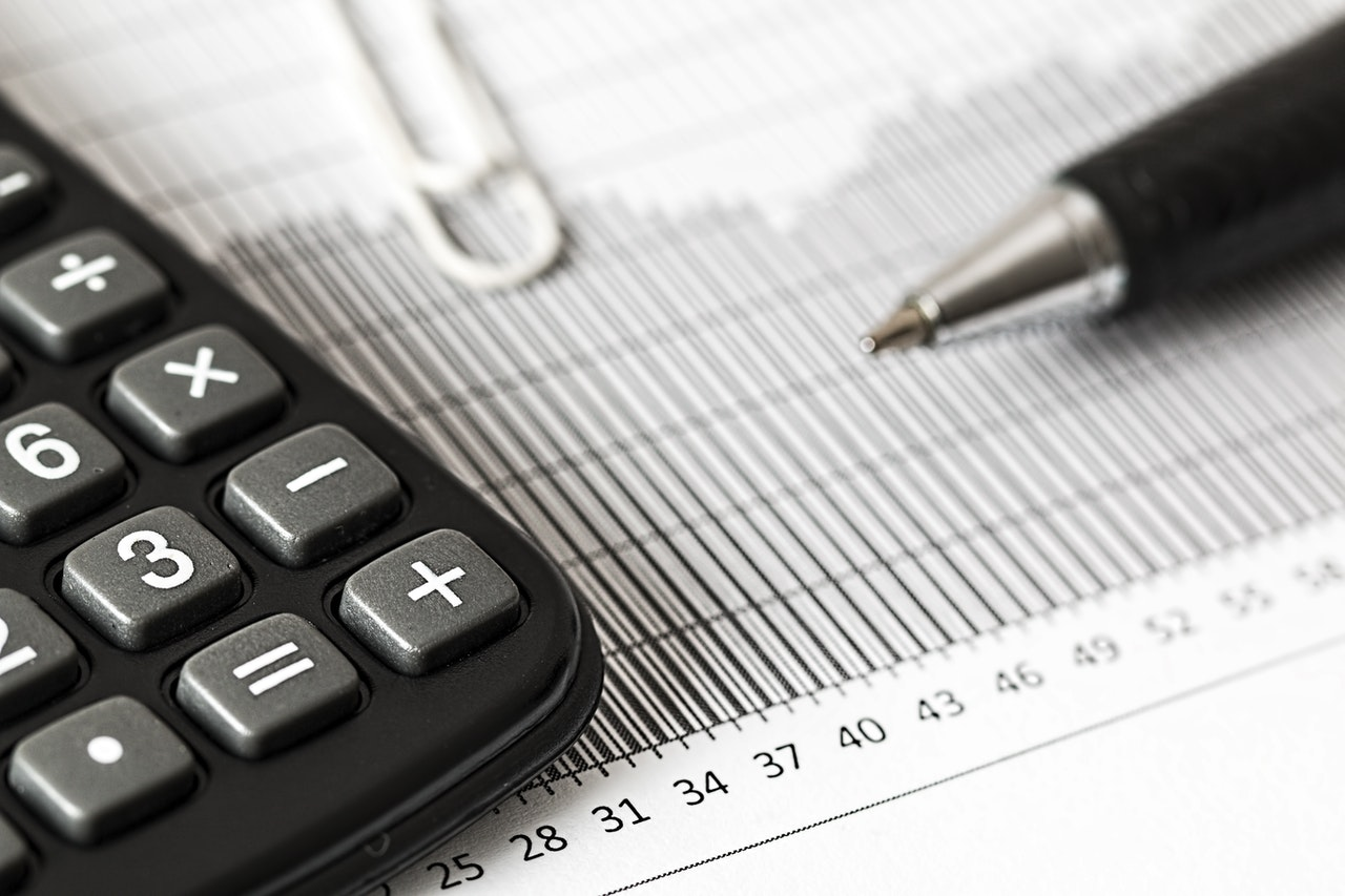 New VAT rates in Poland
