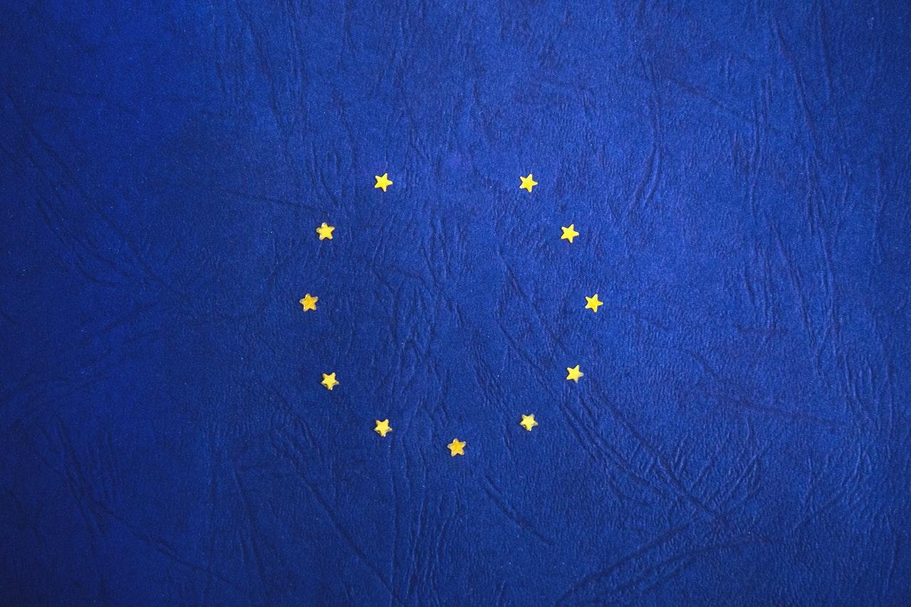 TSUE: Polskie przepisy dotyczące rozliczenia WNT w zawitym terminie 3 miesięcy są niezgodne z Dyrektywą VAT